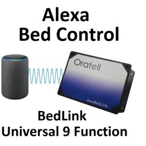 BedLink_Universal_9_Function_008
