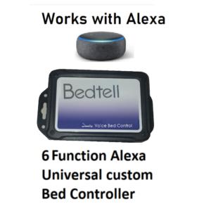 Bedtell_Universal