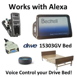 Bedtell_Drive_003