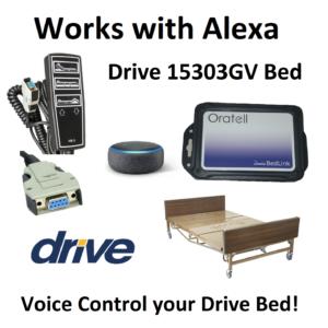 Drive-15303BV-15005HCN_003