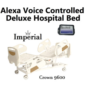 Alexa_Bed_Imperial_001