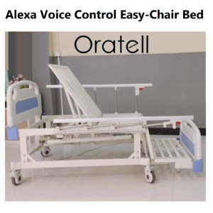 ORATELL_EasyChairBed_1400_1400_002